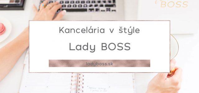 BLOG_kancelaria-lady-boss