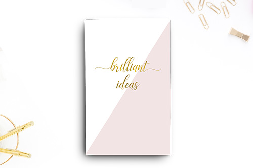 Mininotebook_babypink_Lady-BOSS-2019