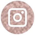 ikona_instagram