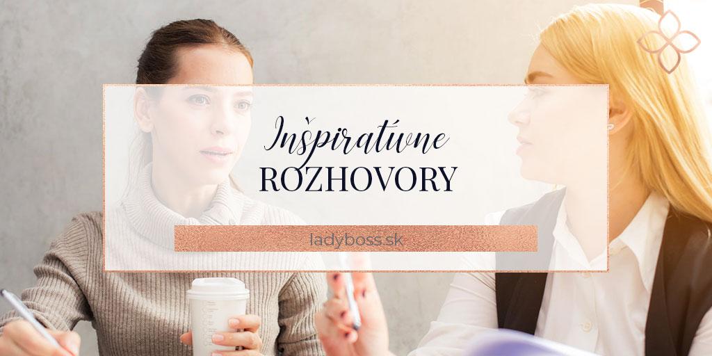 Kategoria_inspirativne-rozhovory_blog-lady-boss