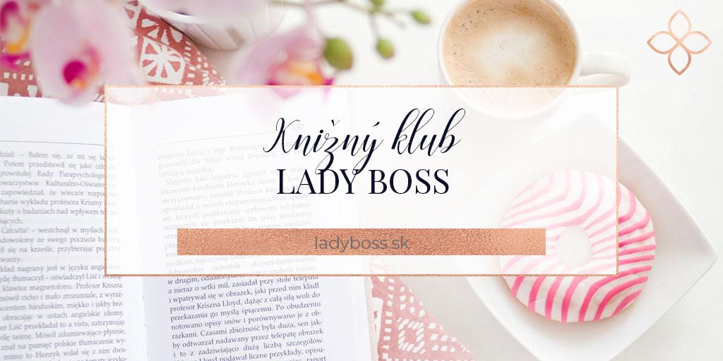 Kategoria_knizny-klub_blog-lady-boss