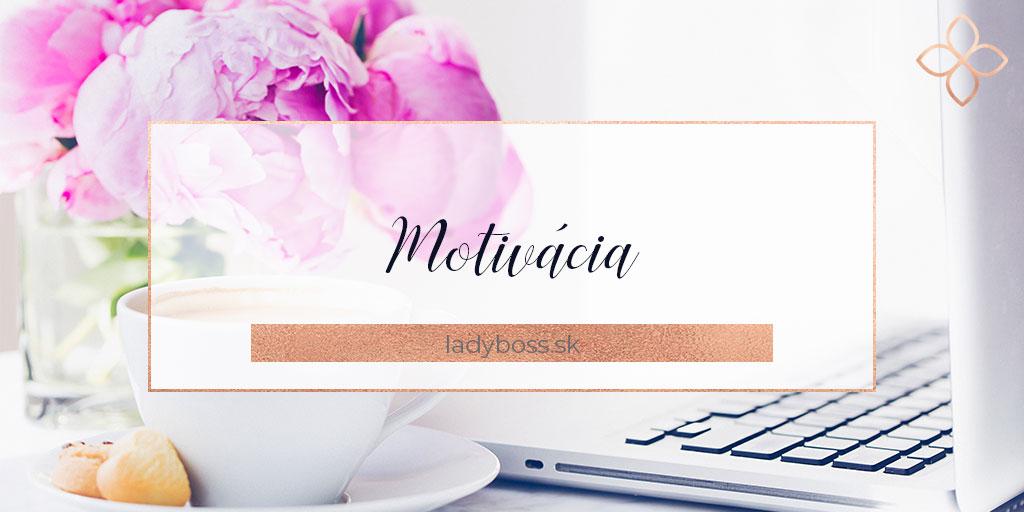 Kategoria_motivacia_blog-lady-boss