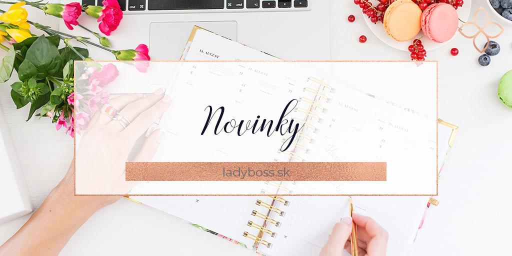 Kategoria_novinky_blog-lady-boss