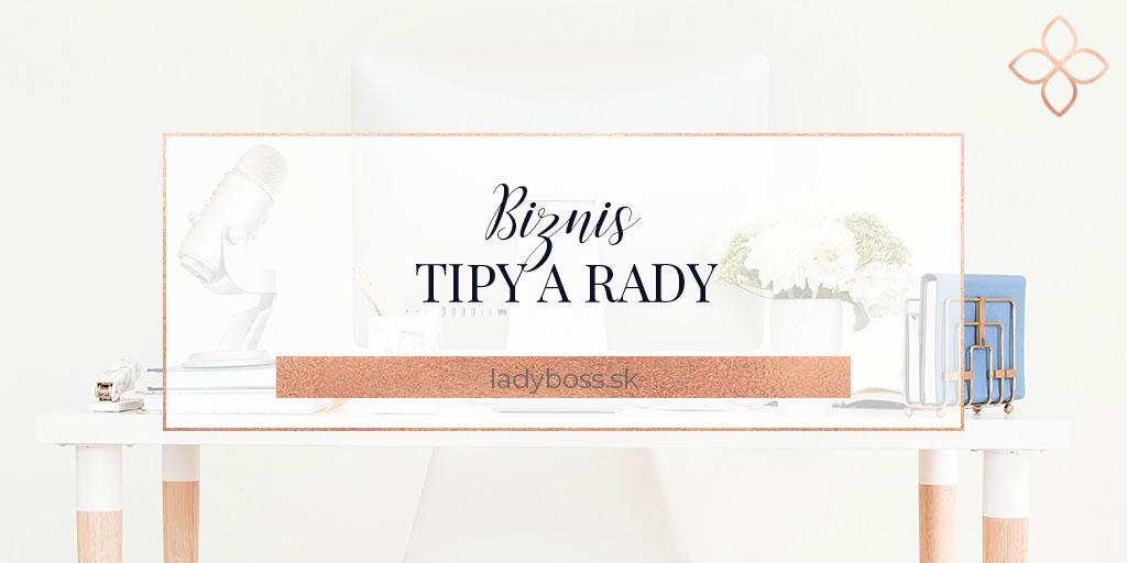 Kategoria_tipy-a-rady_blog-lady-boss