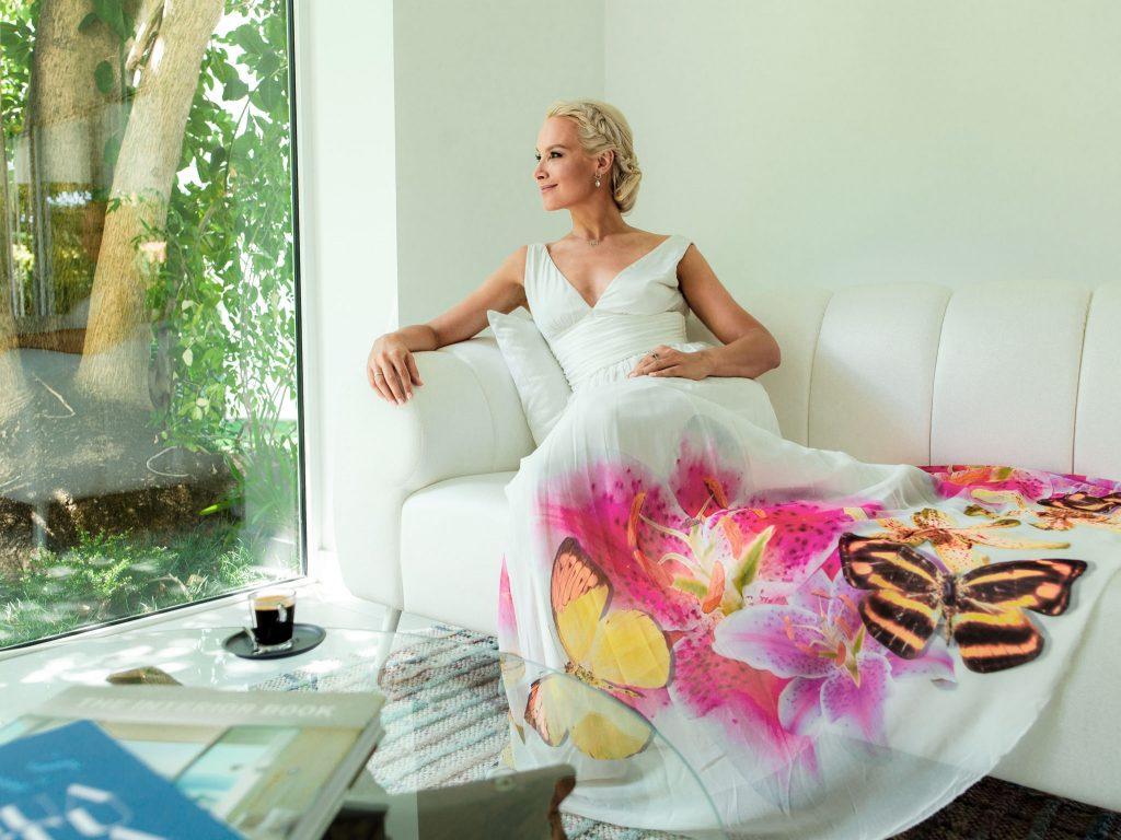 Lady BOSS Blog_Rozhovor Petra Marko Navarro