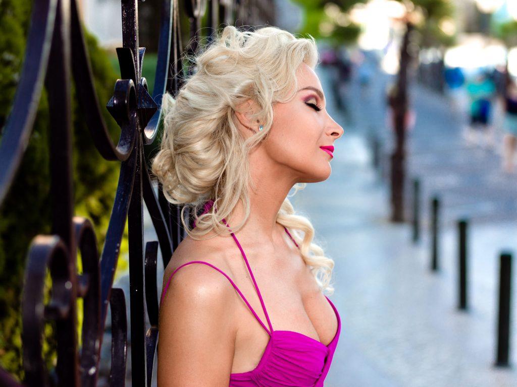 Lady BOSS Blog_Rozhovor Petra Marko Navarro2