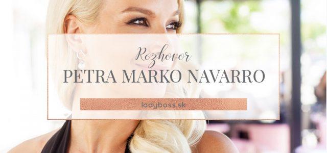 Rozhovor_Petra-Marko-Navarro_blog-lady-boss