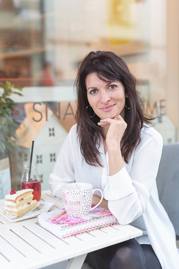 Veronika Kopecka_zakladatelka lady boss_kolekcia 2020